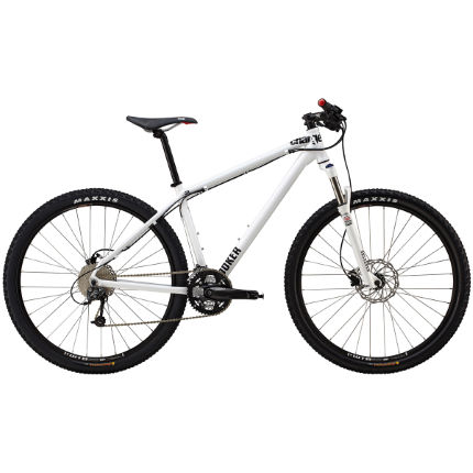 Picture of Charge Cooker 2 29er 2014