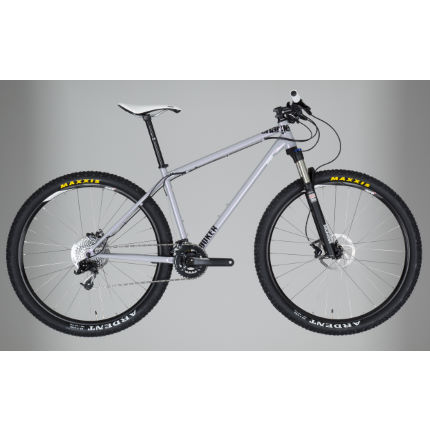 Charge Cooker 4 29er 2014