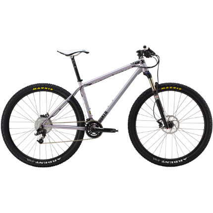 Picture of Charge Cooker 4 29er 2014