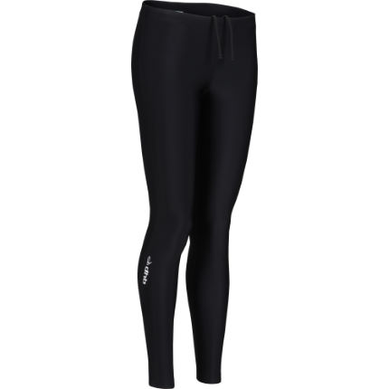 dhb Women's Active Running Tight - AW14