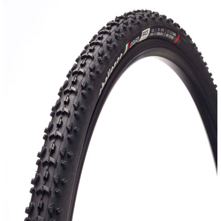 Challenge Grifo 32 Pro Clincher Cyclocross Tyre