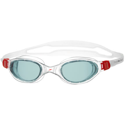 Speedo Futura Plus Goggle