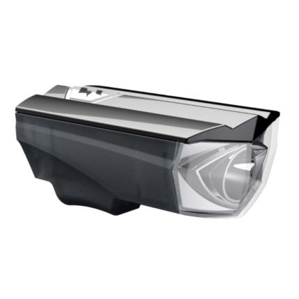 Blackburn Super Flea Front Light