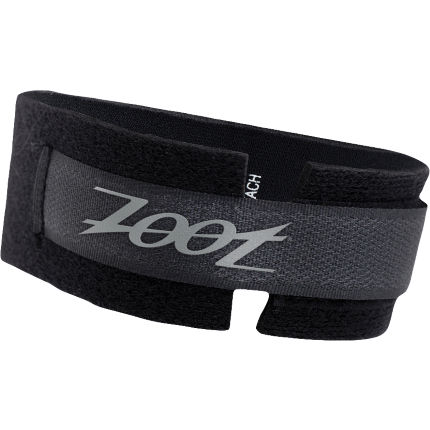 Zoot Timing Chip Strap - AW13