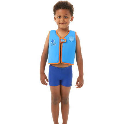 Gilet galleggiante Sea Squad - Speedo