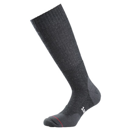 1000 Mile Fusion Hiking Socks