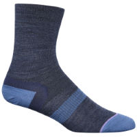 1000 Mile Womens Ultimate Approach Socks