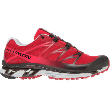 Salomon XT Wings 3 Shoes - SS14
