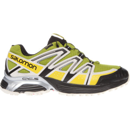 Salomon XT Hornet GTX Shoes - SS14