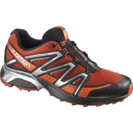 Salomon XT Hornet Shoes - SS14