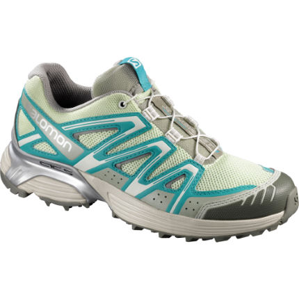 Salomon Women's XT Hornet Shoes - SS14