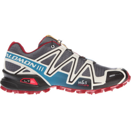 Salomon Speedcross 3 CS Shoes - SS14