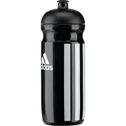 Adidas Bottle 0.5L-SS14