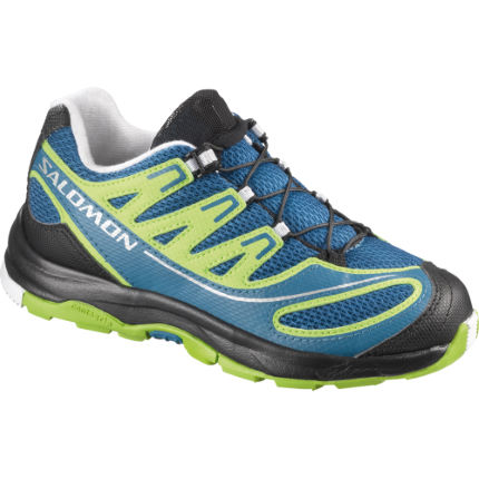 Salomon Kids XA Pro 2 Shoes - SS14