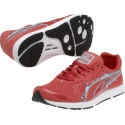 Puma Ladies Faas 200 R Shoes - SS13