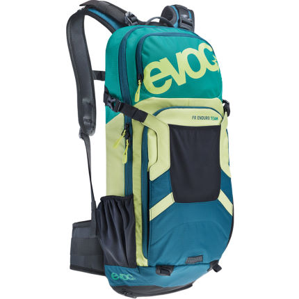 Evoc FR Enduro Team Protector Backpack