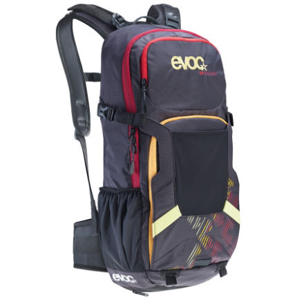 Evoc Womens FR Enduro Protector Backpack