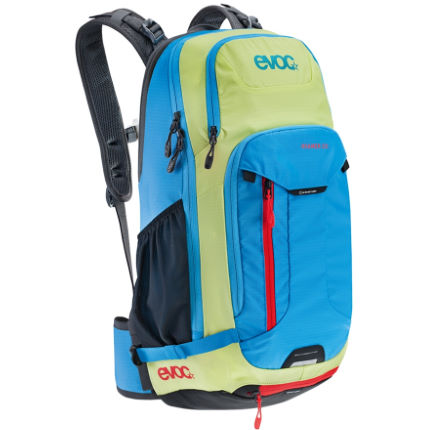 Evoc Roamer 22 Litre Performance Backpack