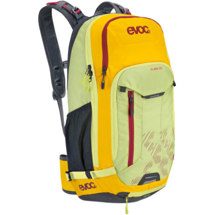 Evoc Women's Glade Backpack - 25 Litre