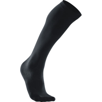 2XU PWX Compression Performance Run Sock