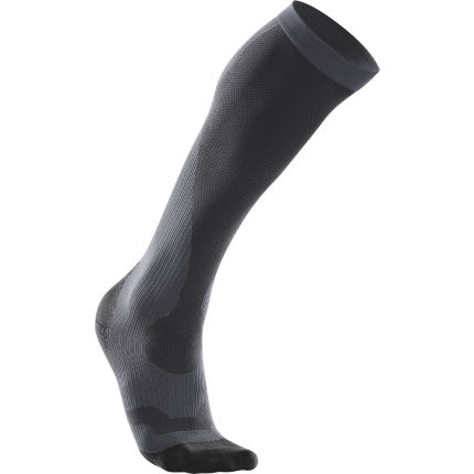 2XU Women's Performance Run Sock (SS17)