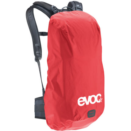 Evoc Raincover Sleeve - Medium