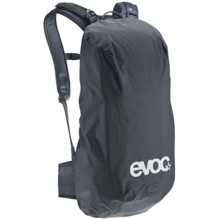 Evoc Raincover Sleeve - Large