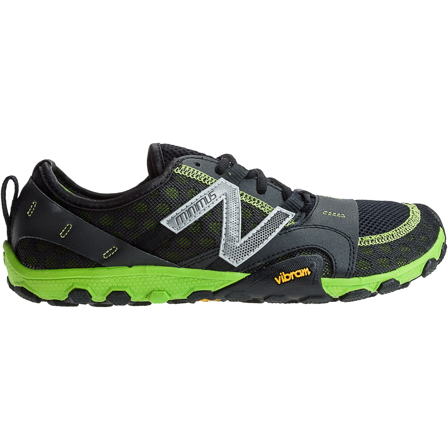 new balance minimus UK