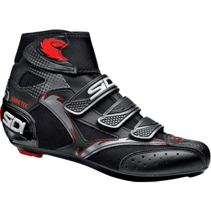Sidi Hydro Gore Tex Winter Boots