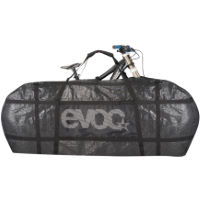 Evoc Bike Cover (360/240 Litre)