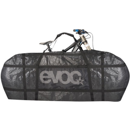 Evoc Bike Cover - 360/240 Litre