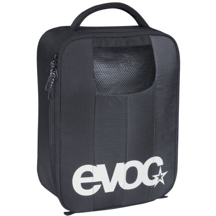 Evoc Shoe Bag - 8 Litre