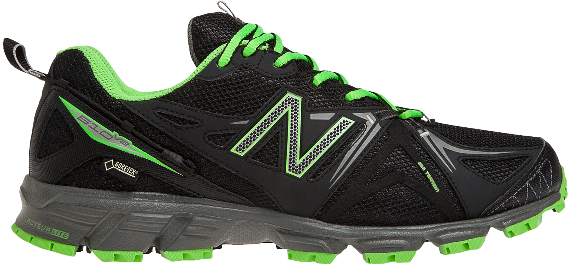 zapatillas new balance 610