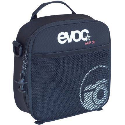 Evoc ACP Action Camera Pack - 3 Litre