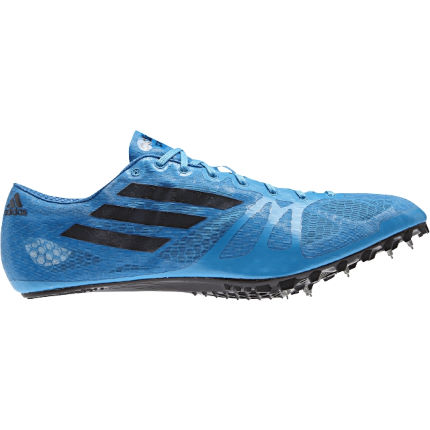 Adidas Adizero Prime SP Shoes  - AW14
