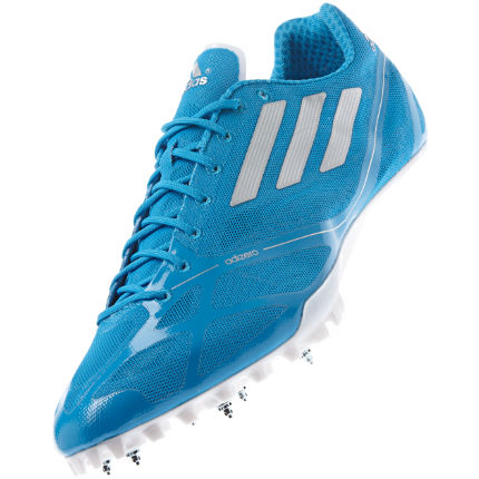 Adidas Adizero Prime Finesse Shoes - AW14