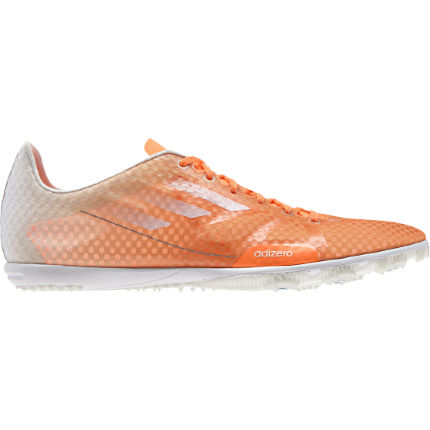 Adidas Ladies Adizero Ambition Shoes - AW14