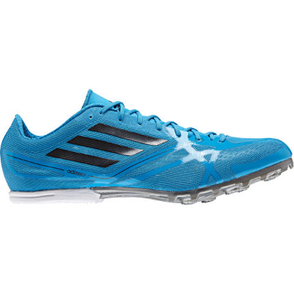 Adidas Adizero Middle Distance 2 Shoes - AW14