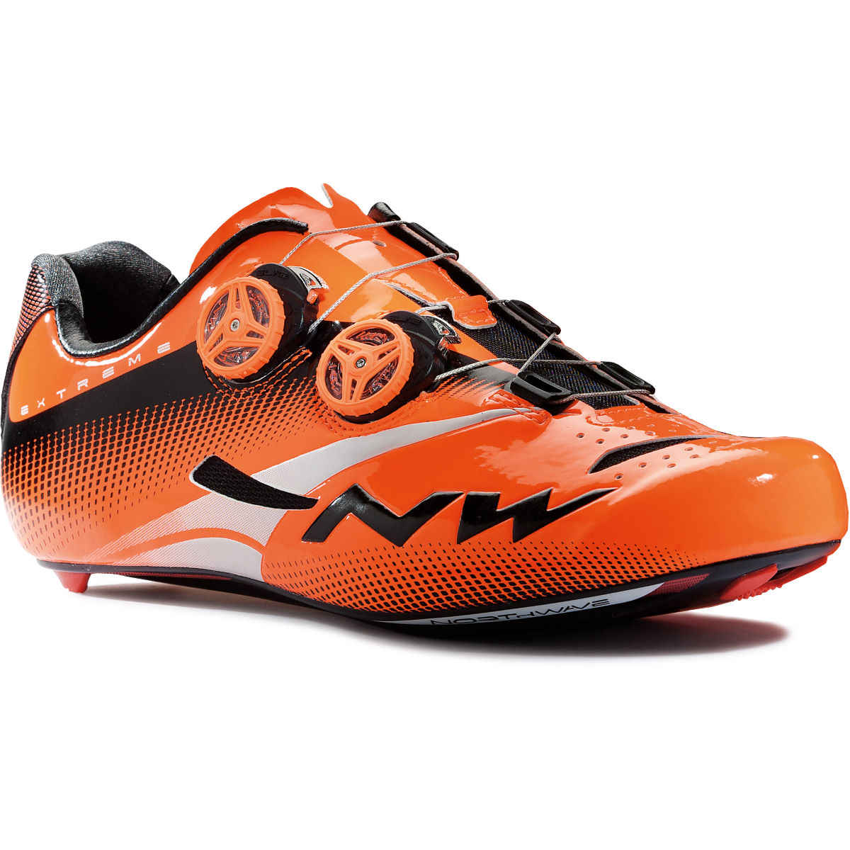 Northwave Extreme Tech Plus Road Shoe