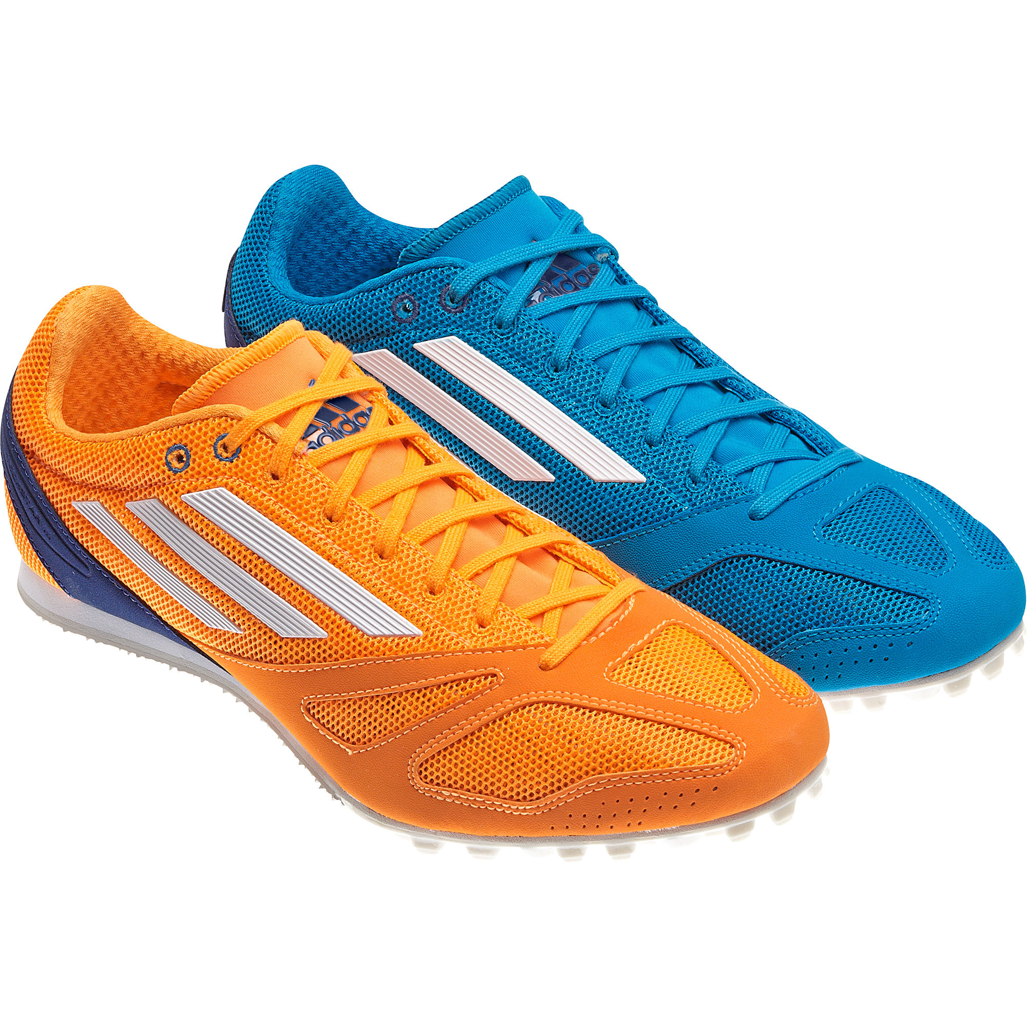 Top Rated Running Shoes Amazon