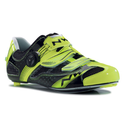 Zapatillas de carretera Northwave - Galaxy
