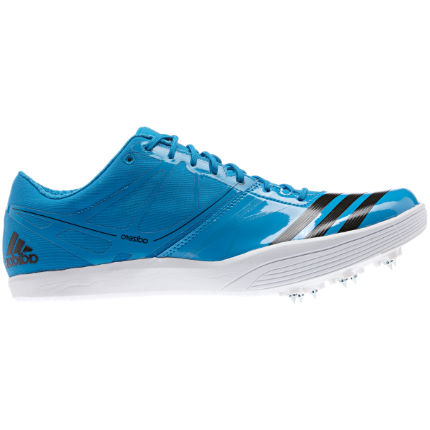 Adidas Adizero LJ 2 Shoes - AW14