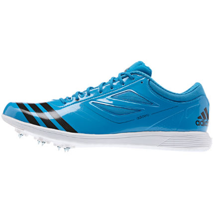 Adidas Adizero TJ 2 Shoes - AW14