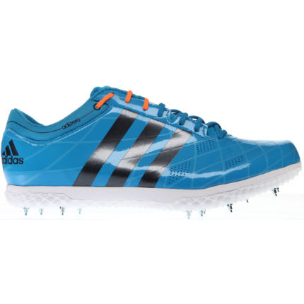 Adidas Adizero High Jump Flow Shoes - AW14