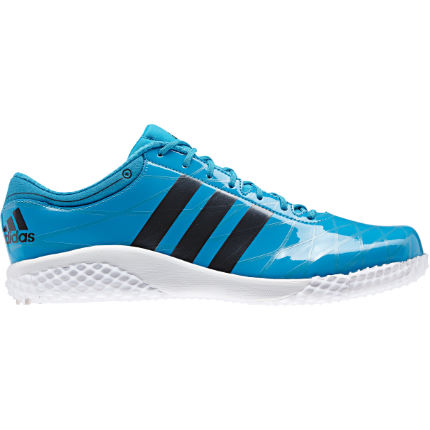 Adidas Adizero HJ ST Shoes - AW14