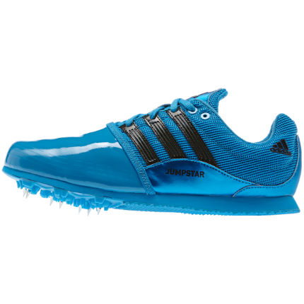 Adidas Jumpstar Allround Shoes - AW14