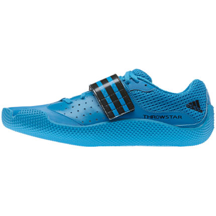 Adidas Throwstar Allround Shoes - AW14