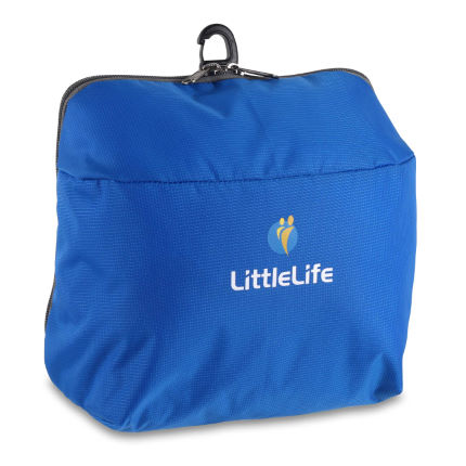 Borsello per accessori Ranger - LittleLife
