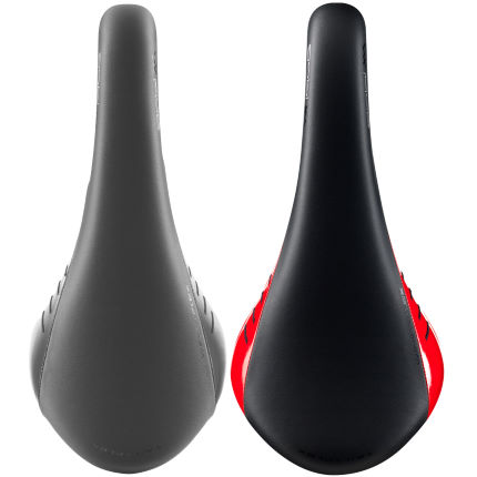 Fizik Gobi XM Saddle With K:IUM Rails