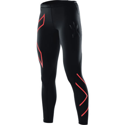 2XU Women's Compression Tight